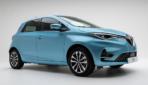 Renault-ZOE-2020-6