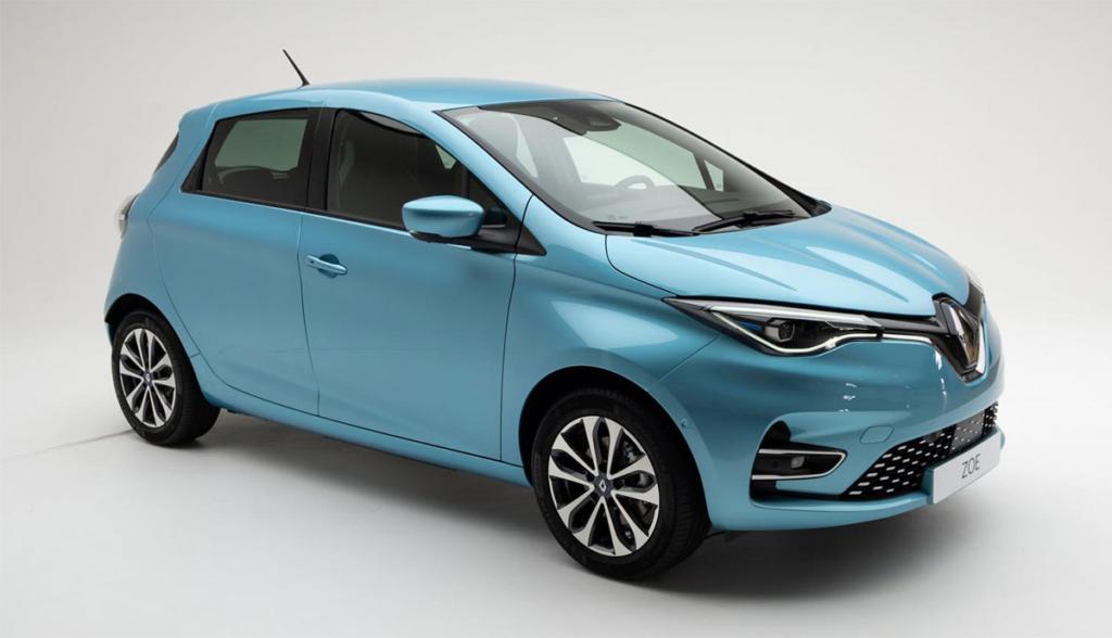 Renault-ZOE-2020-8