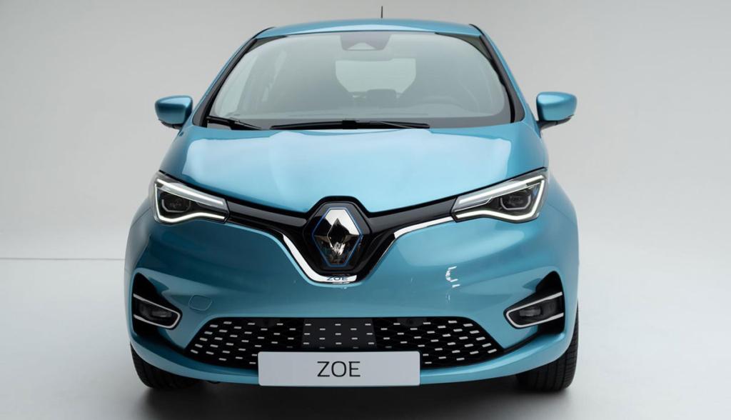 Renault-ZOE-2020-9