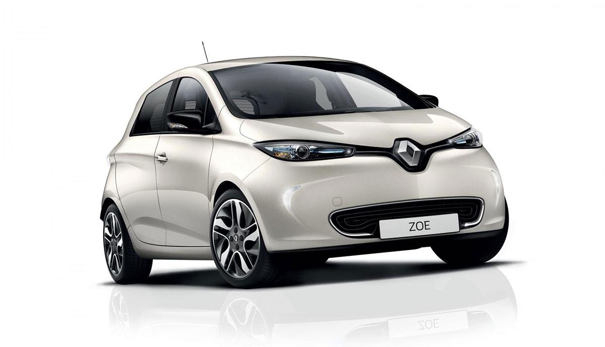 Renault-ZOE-Leasing-ADAC