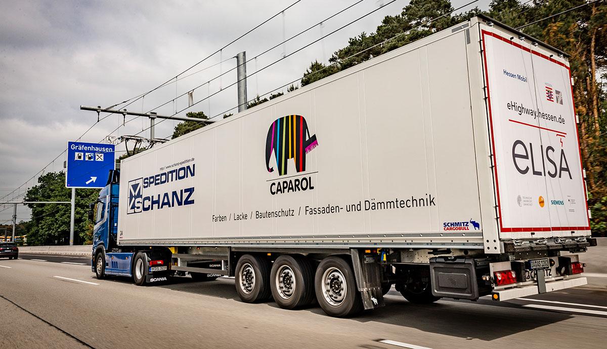 Scania-R-450-Hybrid-Oberleitungs-Lkw-A5-1