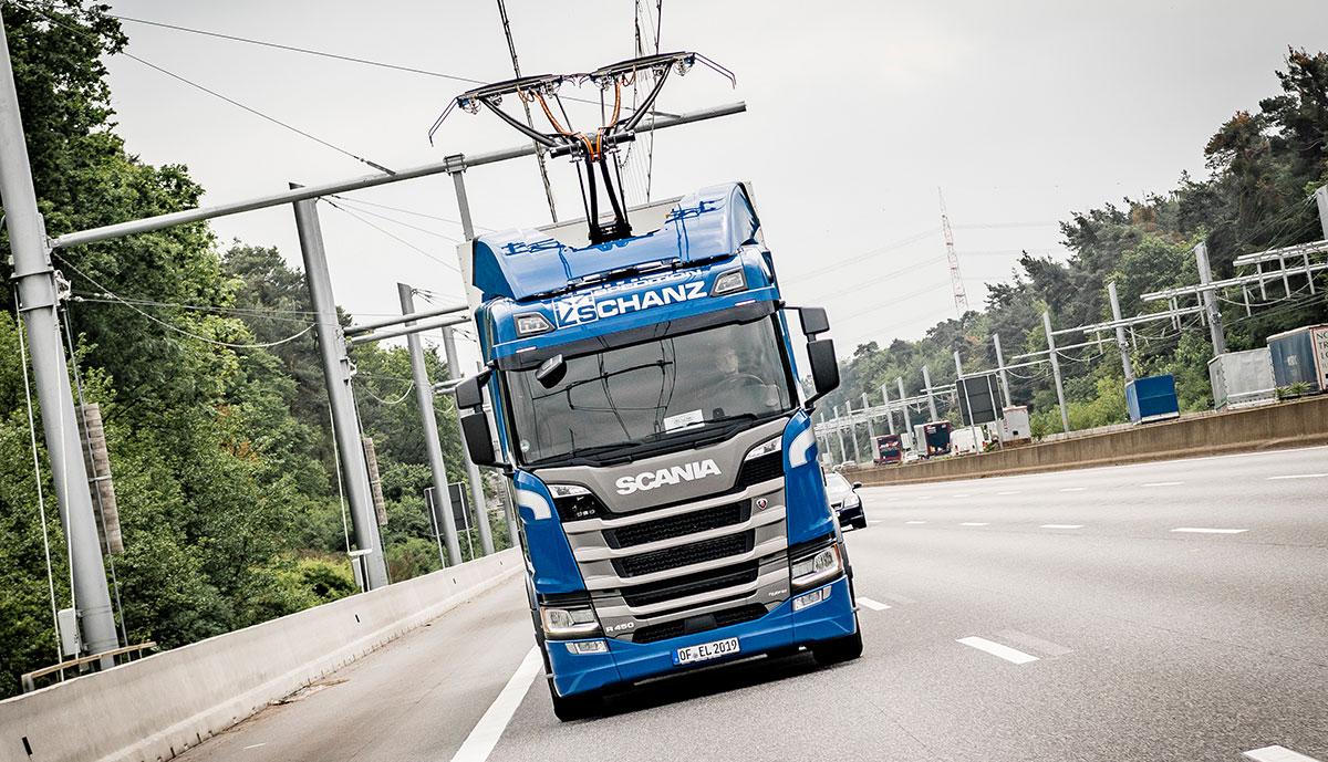 Scania-R-450-Hybrid-Oberleitungs-Lkw-A5-2