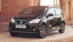 Seat--Mii-Electric-2019-10