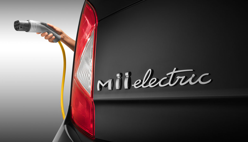 Seat–Mii-Electric-2019-8