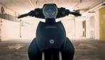 StoreDot und BP laden Elektro-Roller in fünf Minuten voll