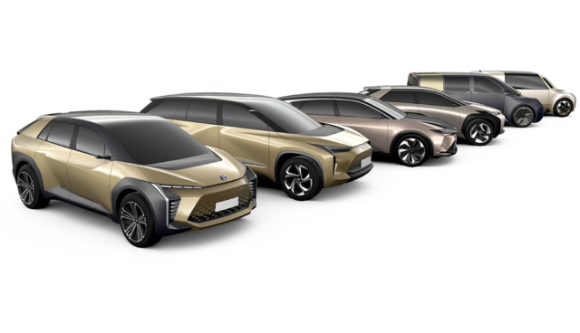 Toyota-Elektroautos-ab-2020
