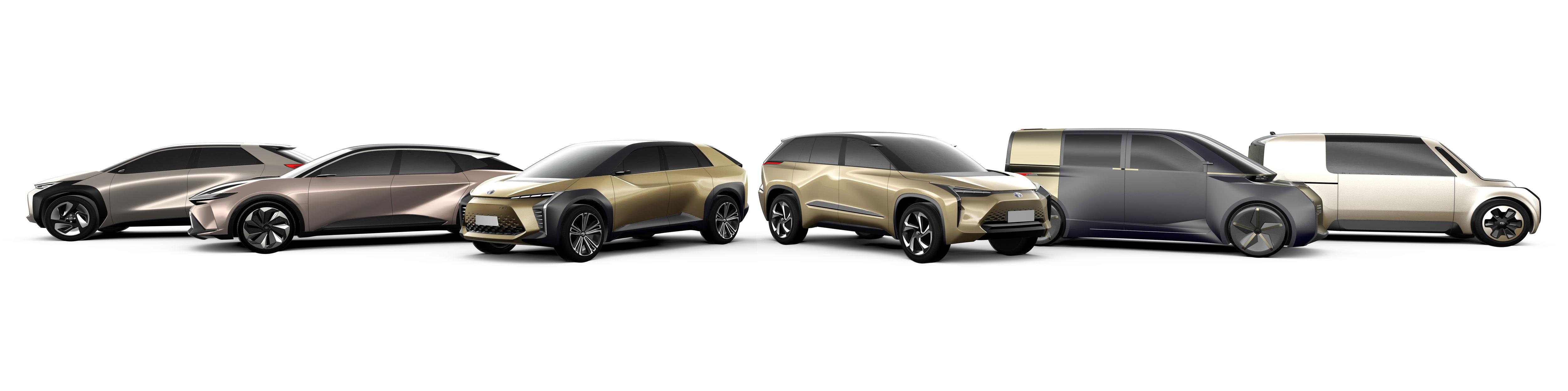 Toyota-Elektroautos-ab-2020-global