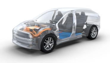 Toyota-Subaru-Elektroauto-Plattform-2019