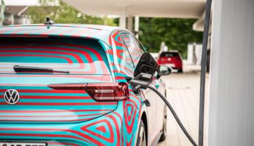 VW-Batterie-Garantie-ID3-Elektroauto