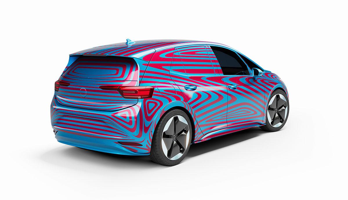 VW-ID.3-Preis-2020