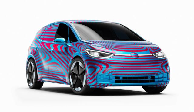 VW-ID.3-Preis