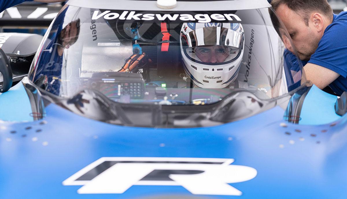 VW-IDR-Nordschleifenrekord-Video