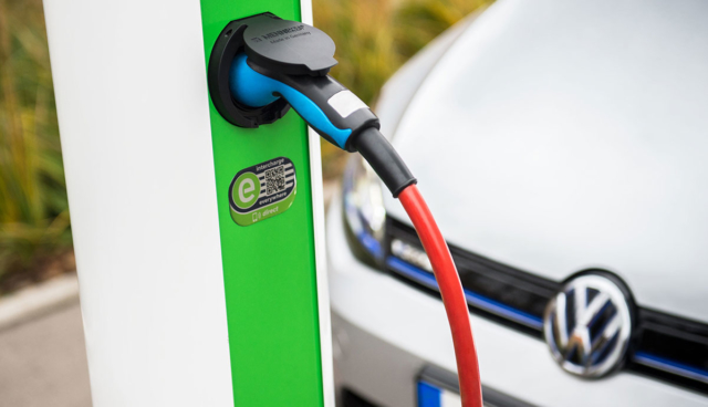 VW-Masterplan-Elektromobilitaet
