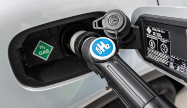 Wasserstoff-Elektroauto-tanken-Unfall