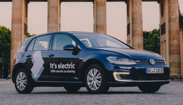 WeShare-Berlin-Elektroauto-Carsharing