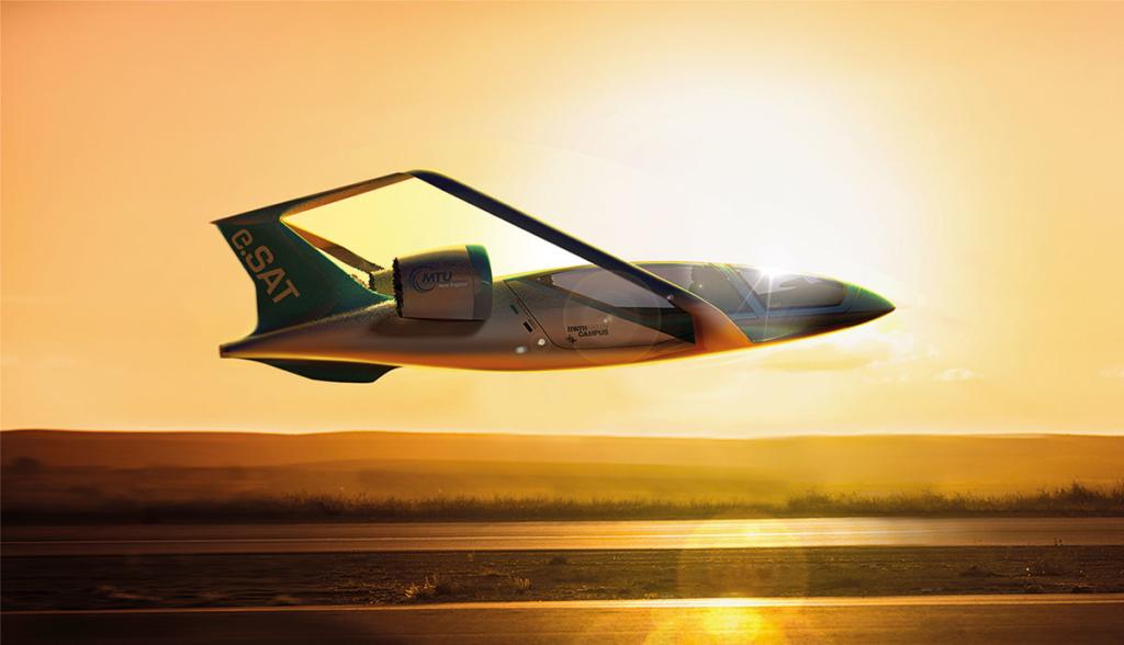 e.SAT-Silent-Air-Taxi-2019-3
