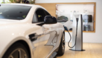 """Aston-Martin-Chef: """"Elektroautos sind ein Weg, kein Allheilmittel"""""""