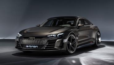Audi-e-tron-GT-Produktion-2020