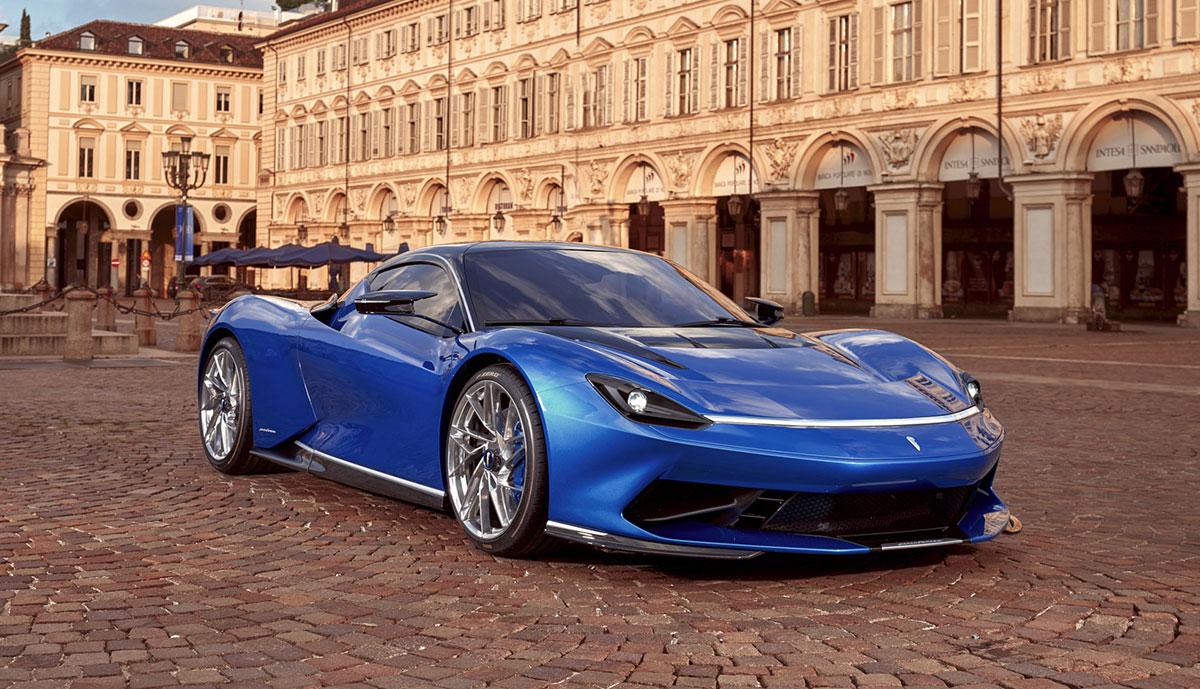 Automobili-Pininfarina-Battista-2019-2