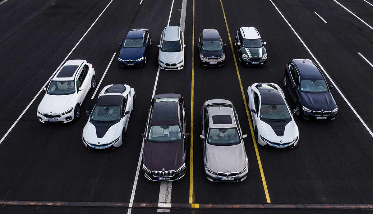 BMW-E-Mobilitaet-2019