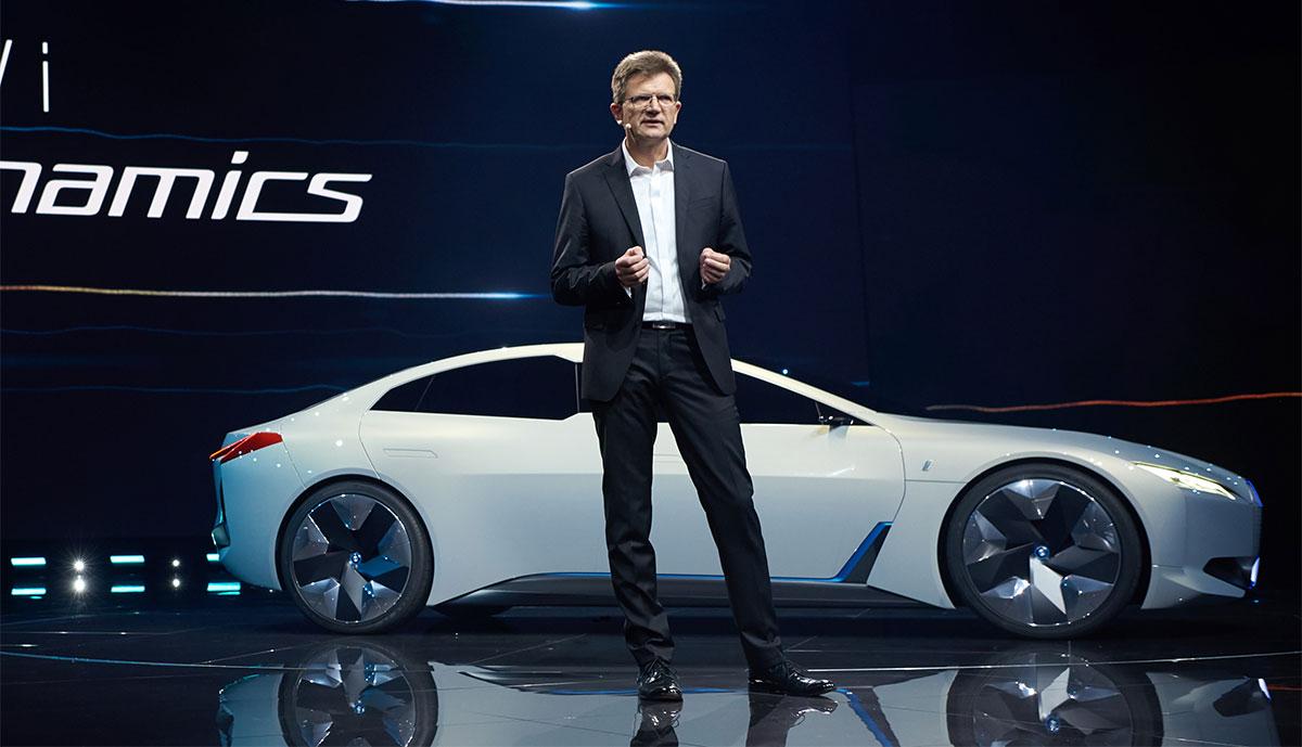 BMW-Elektroauto-Froehlich