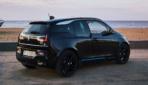 BMWs E-Kleinwagen i3 könnte auslaufen