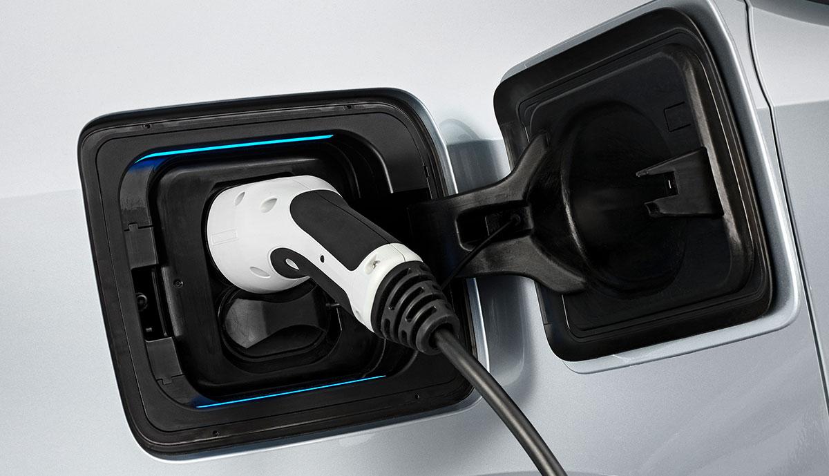 BP-StoreDot-Elektroauto-Schnellladen