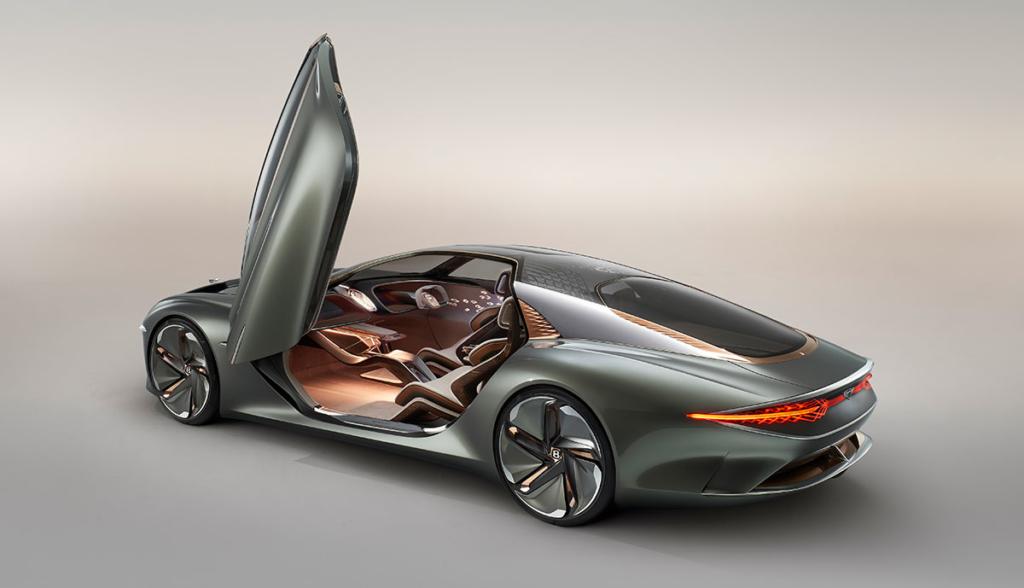 Bentley-EXP-100-GT-2019-1