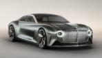 Bentley-EXP-100-GT-2019-3