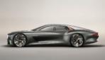 Bentley-EXP-100-GT-2019-4