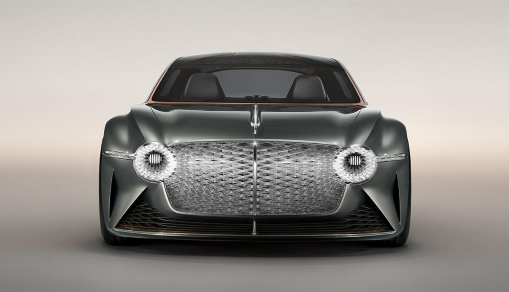 Bentley-EXP-100-GT-2019-5