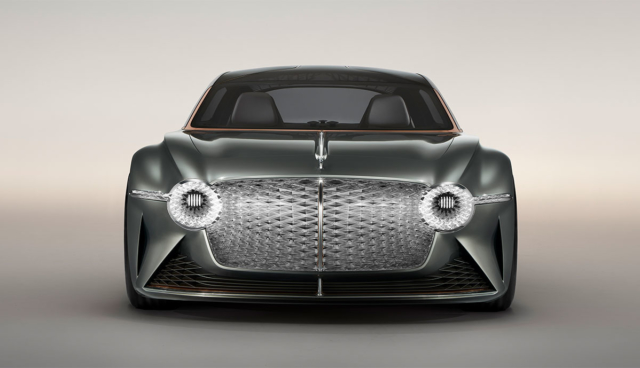 Bentley-EXP-100-GT-2019-5