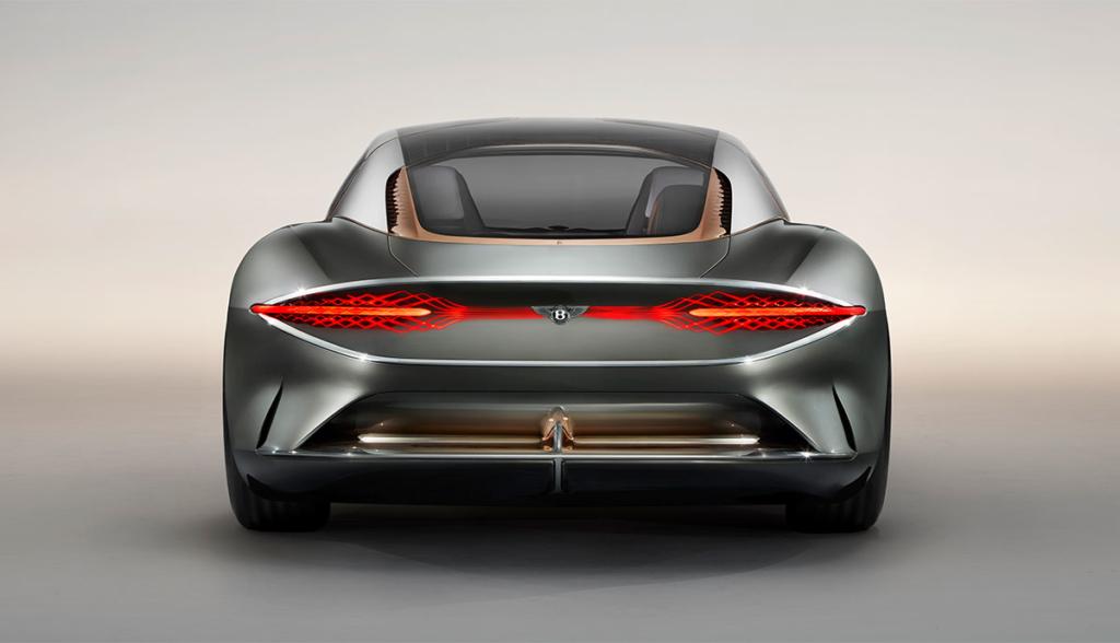 Bentley-EXP-100-GT-2019-6