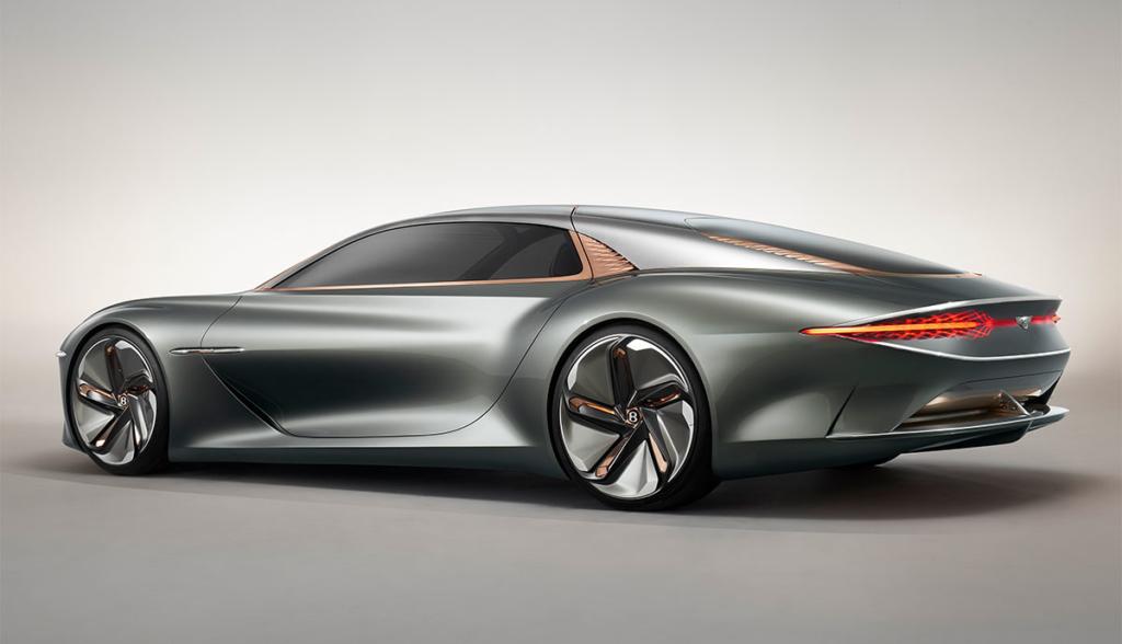 Bentley-EXP-100-GT-2019-7