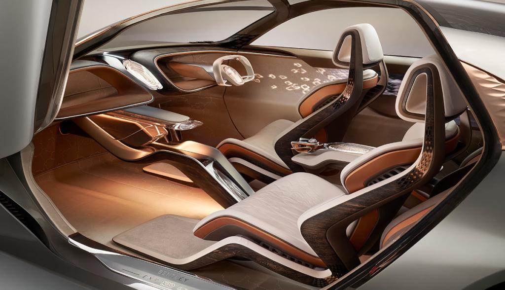 Bentley-EXP-100-GT-2019-8