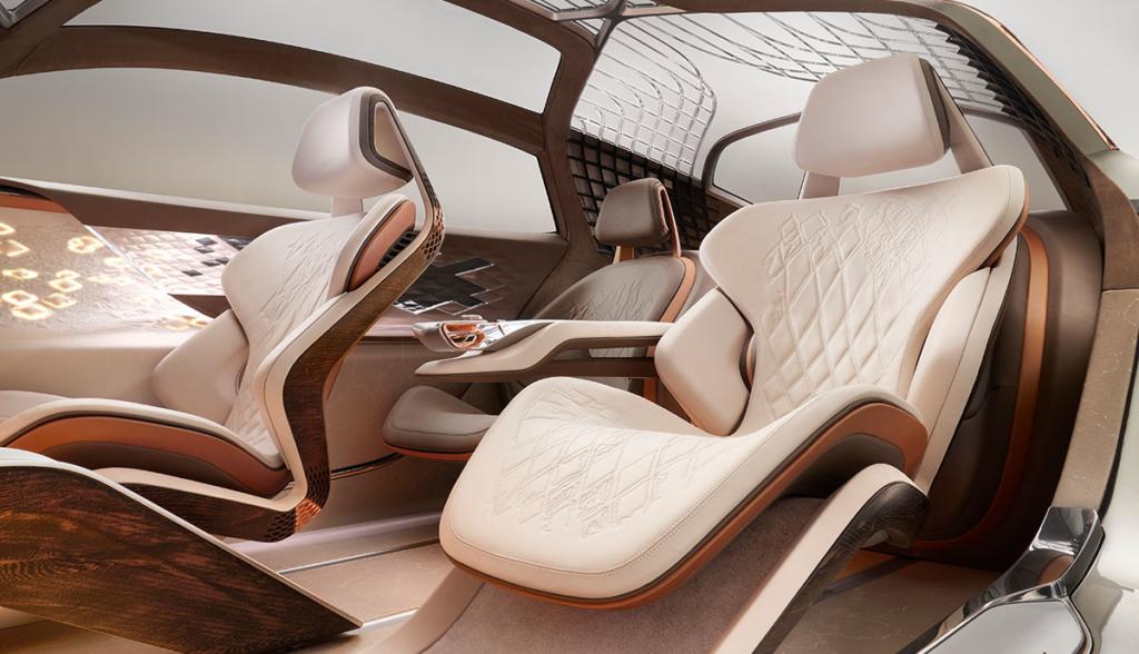 Bentley-EXP-100-GT-2019-9