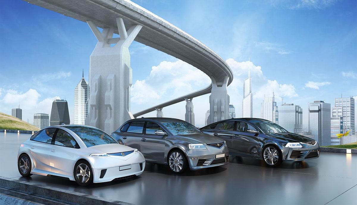 Continental-Elektromobilitaet-Vitesco