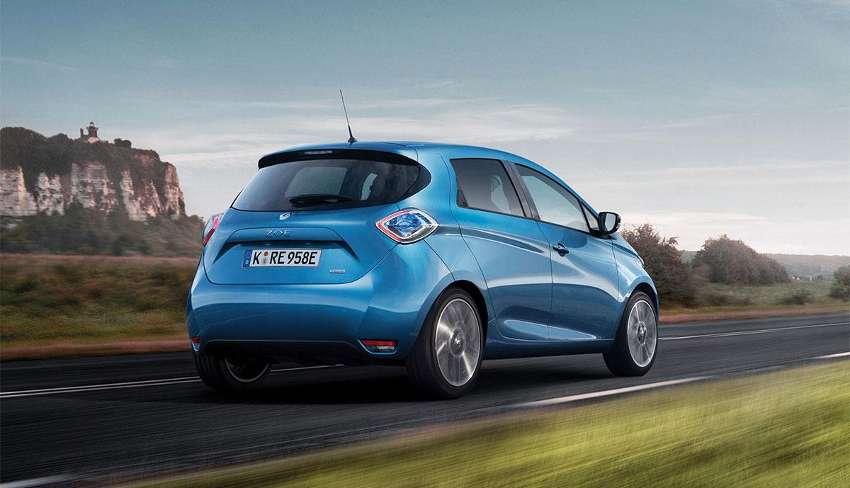 Elektroauto-Umweltbonus-Juni-2019