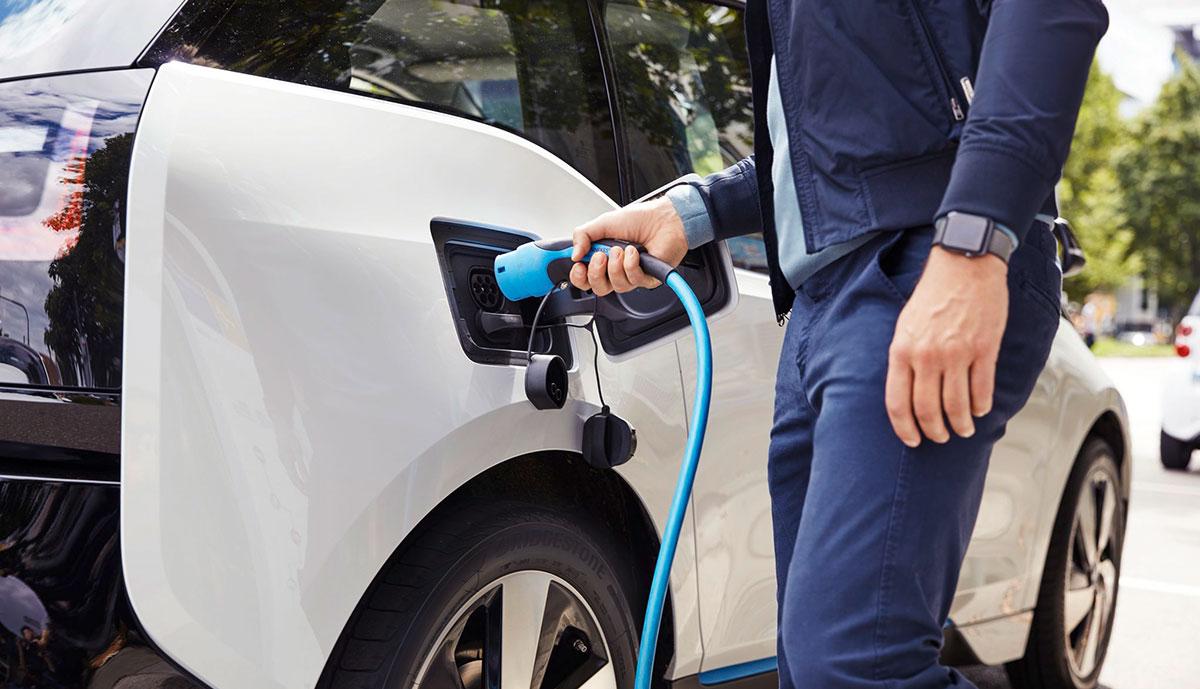 """EnBW startet """"mobility+ Vorteils-Tarif"""" für Kunden mit Elektroauto"""