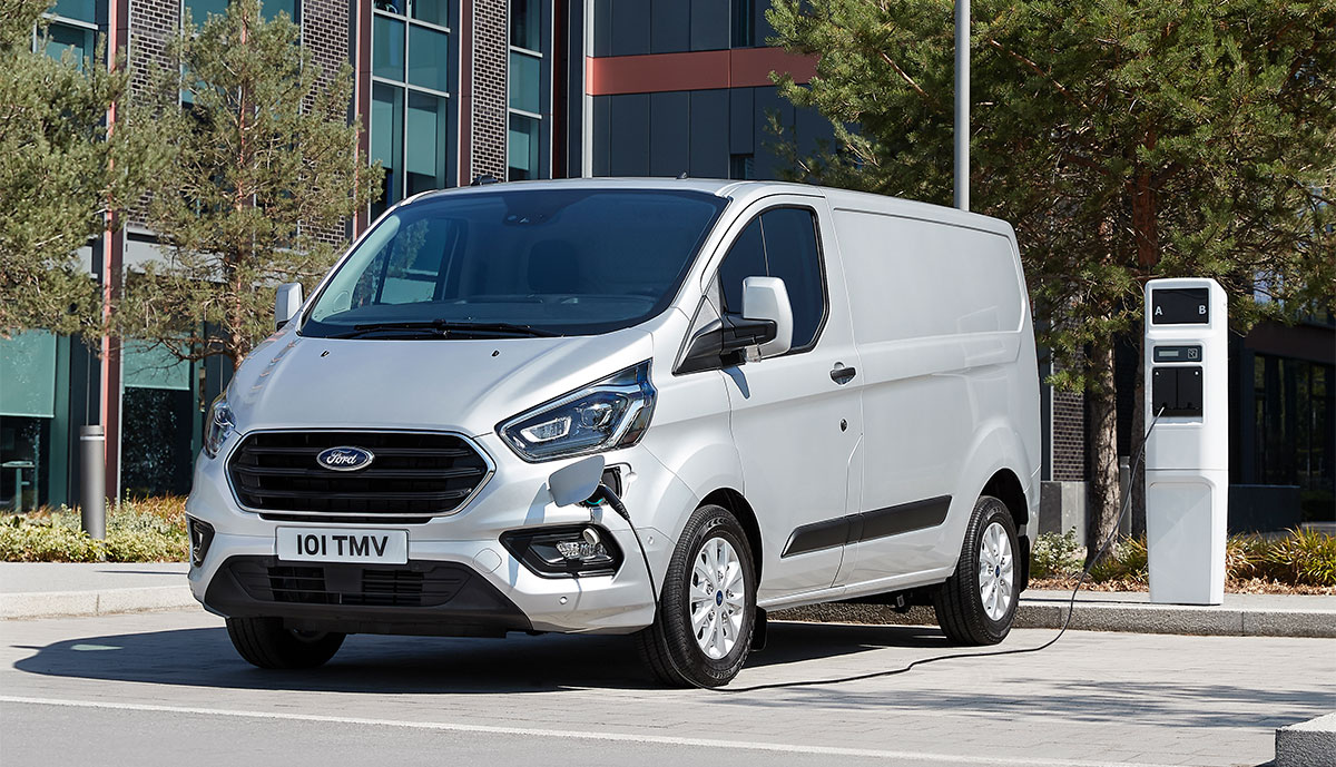 Ford-Plug-in-Transporter