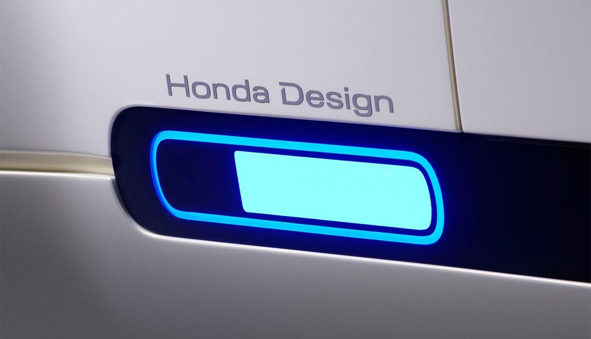 Honda entwickelt modulare Plattform für Langstrecken-Elektroautos
