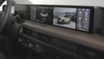 Honda-e-Touchscreen-Konnektivitaet-4