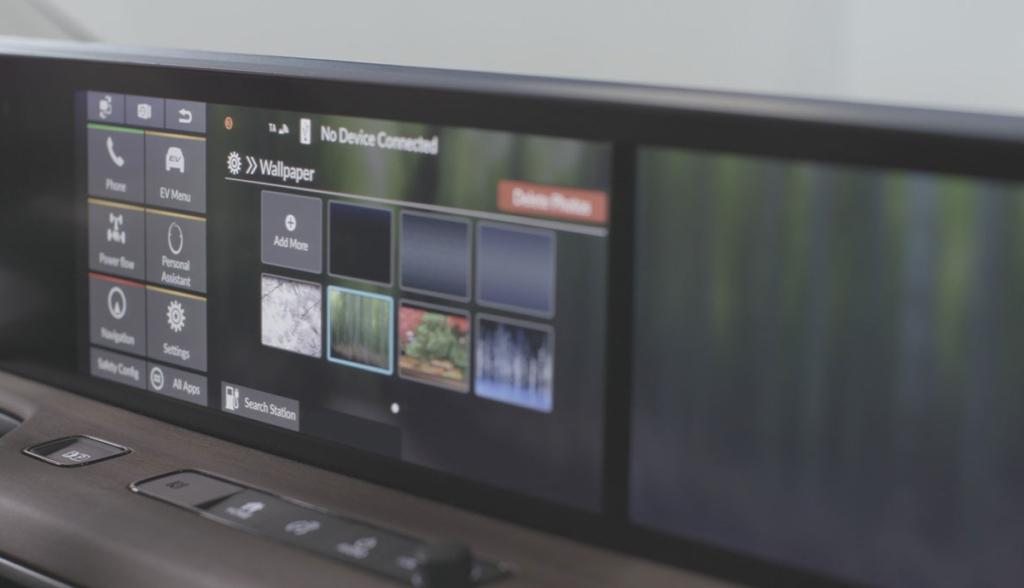 Honda-e-Touchscreen-Konnektivitaet-5