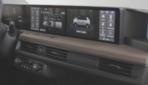 Honda-e-Touchscreen-Konnektivitaet-6