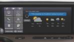 Honda-e-Touchscreen-Konnektivitaet-7
