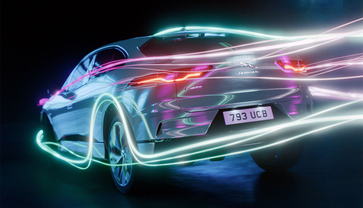Jaguar-Land-Rover-Elektroautos