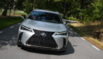 """Lexus: """"Es gibt nicht das eine Triebwerk, das weltweit funktioniert"""""""
