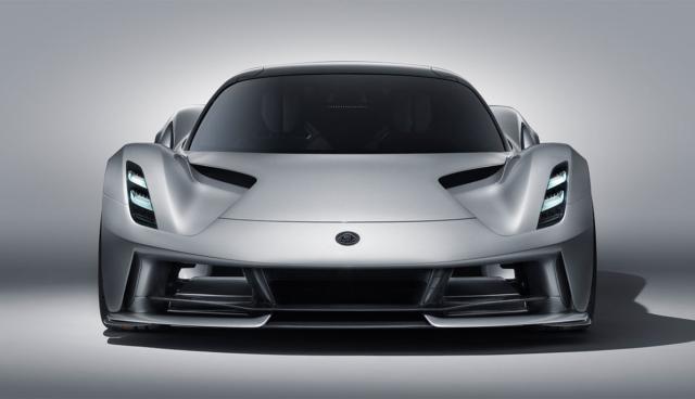 Lotus-Evija-2019-8