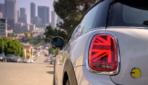 BMW-Vorstand bekräftigt: MINI wird umfassend elektrifiziert