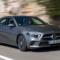 Mercedes-A-Klasse-Plug-in-Hybrid